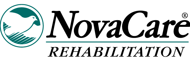 NovaCare Rehabilitation operates as part of Select Medical Corporation's Outpatient Division which includes approximately 975 locations in 33 states and the District of Columbia, Mechanicsburg, PA